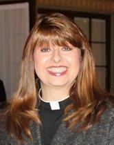 Milania Lullo