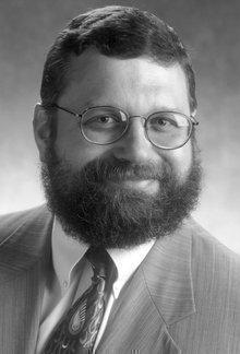 Mitchell  Banas, Jr.