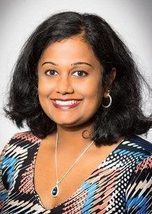 Nalini Packianathan, MD, MPH, MS