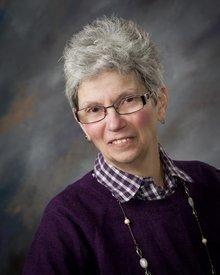 Nancy Chojecki