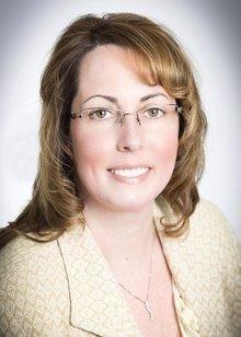 Nancy Cinfio