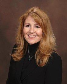 Nancy DiBacco