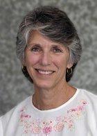 Nancy Kasprzak-Whitmore