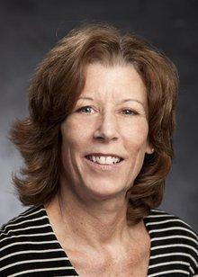 Nancy Miles