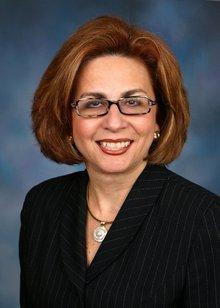 Nancy Pusatier