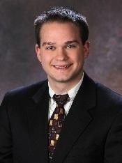 Nathan Opferbeck