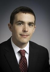 Nathaniel Lucek