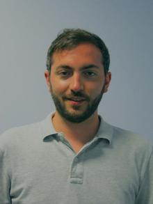 Nick Calarco