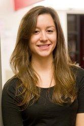 Nicole Zelazny