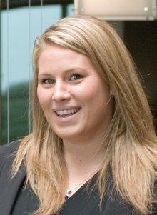 Nicole  Middleton