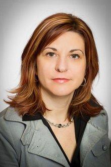 Octavia Balan