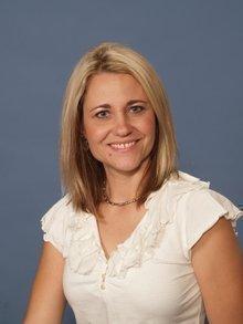 Pamela Bugenhagen