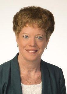 Patricia Arbogast, FNP