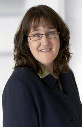 Patricia Mancabelli