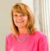 Patricia Paul