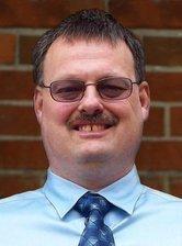 Patrick Hinchy