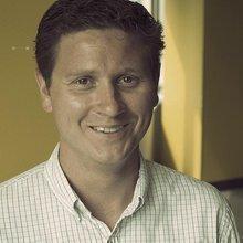 Patrick Lewis