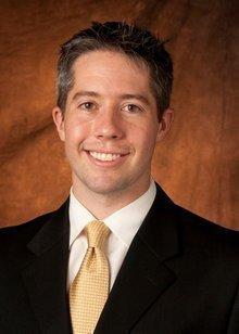 Patrick A. Quinlan