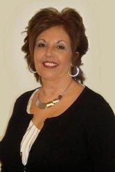 Patti Ball