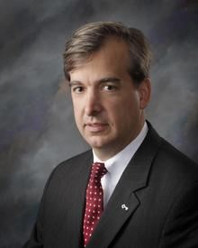 Paul Olszewski