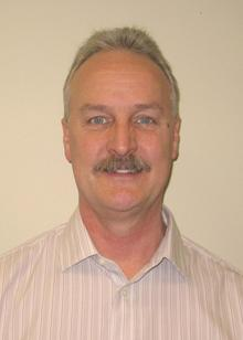 Paul Strohmeier