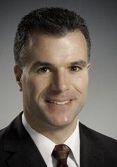 Paul J. Vallone