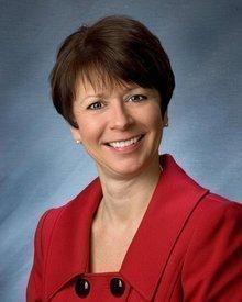 Peggy Davis Smering