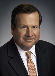 Peter Marlette