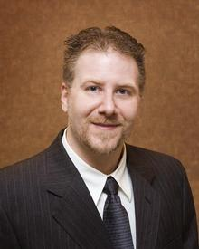 Peter Talty, Jr.