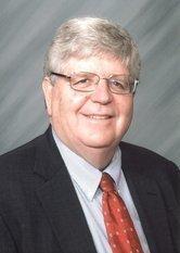 Philip B. Abramowitz
