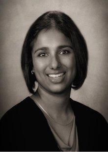 Rachel Weselak, MD