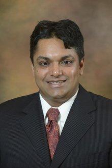 Rajat Shah