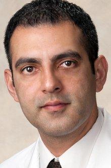 Rajinder Bajwa