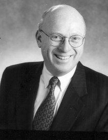 Randall M. Odza