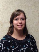 Rebecca Muench, MS, CPA