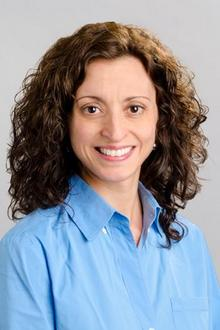 Rebecca K. Calabrese, MD