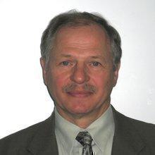 Richard Druzcz