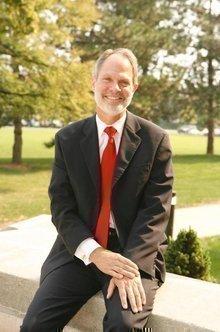 Richard Jurasek, Ph.D.