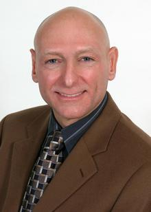 Richard Leugemors