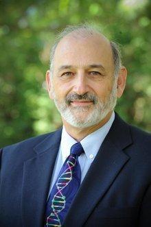 Richard Montagna