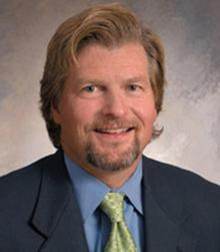 Richard J. Quigg Jr.