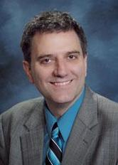 Rick McCumber