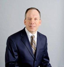 Robert Ablove