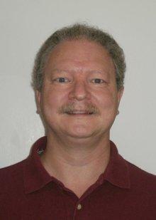 Robert Becktell