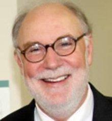 Robert Beiswanger