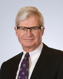 Robert Engel