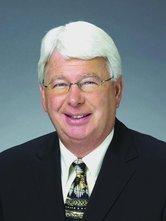 Robert Glaser, CPA