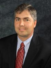 Robert Napieralski, CPG