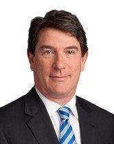 Robert Patterson