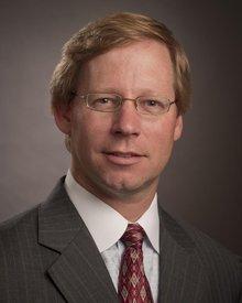 Robert Weissflach